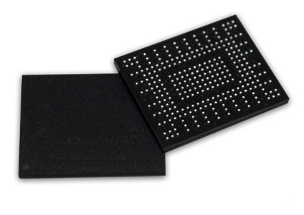 1pcs/lot MSD6I982TX-Z1-TN LCD MSD6I982TX-Z1 MSD6I982TX MSD6I982 BGA1pcs/lot MSD6I982TX-Z1-TN LCD MSD6I982TX-Z1 MSD6I982TX MSD6I982 BGA