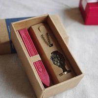 Wax Seal Sealing Stamp Custom Made 3 5cm 1 9cm 1 9cm With Chain 00228xx