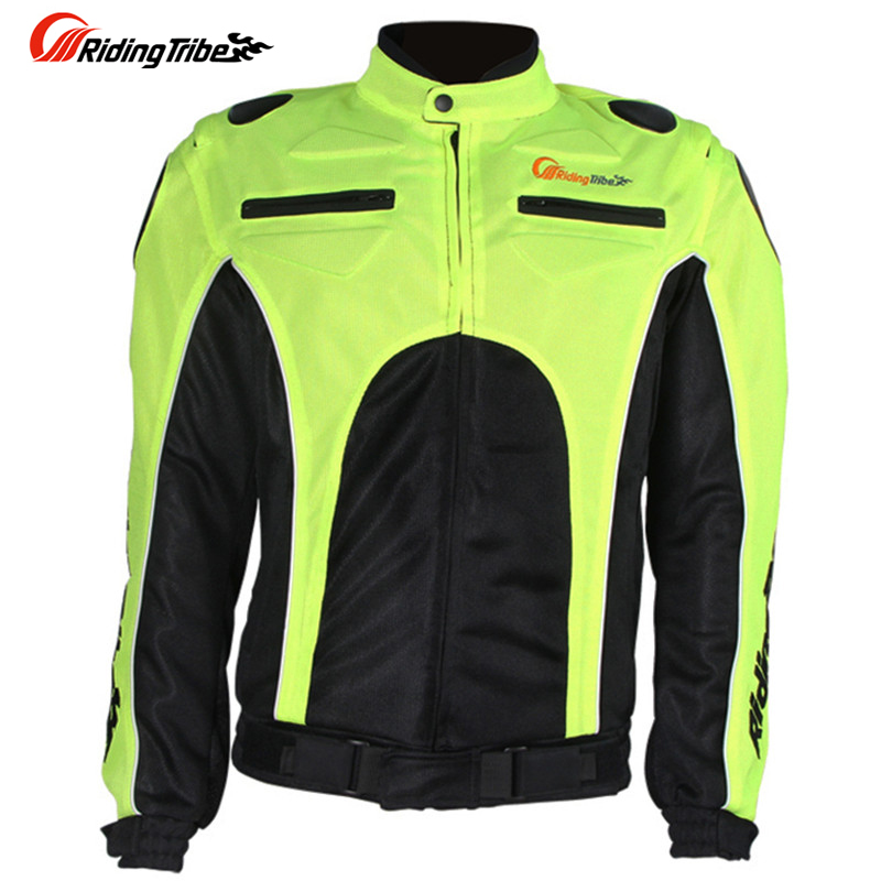 Motorcycle Jacket Men Racing Riding Jacket motorcycle  Jaqueta Motoqueiro JK08b Blouson Campera Moto Revestimento da Motocicleta