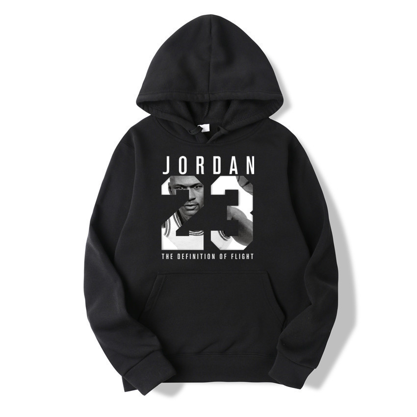 Men's and women's fashion hoodies (13)