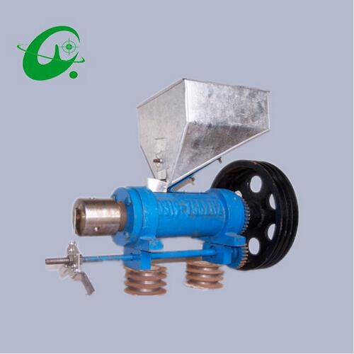 60-80kg/h Homeuse Mini Corn extruder 6molds Snack Food Corn puffed Extruder making machine free shipping corn extruder corn puffed extrusion rice extruder corn extrusion machine food extrusion machine