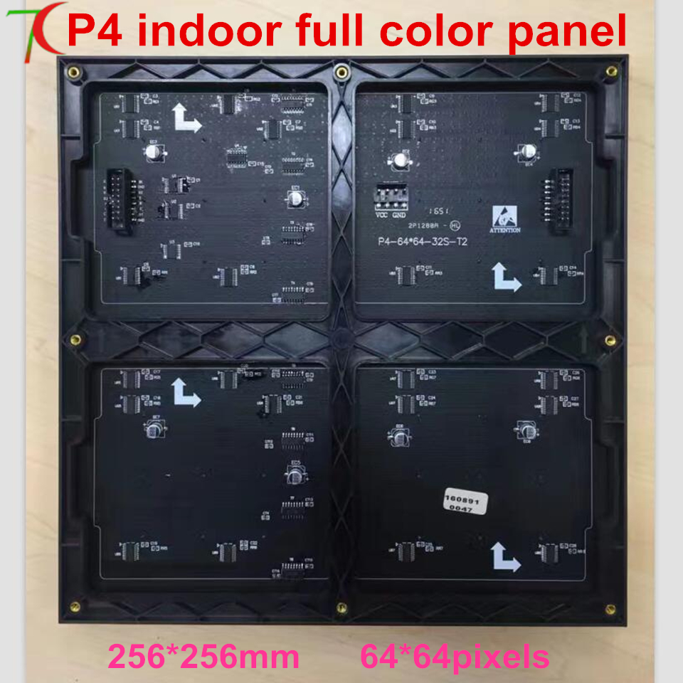 P4 256*256mm indoor 32scan full color led screen board for advertisement led video wall led displayP4 256*256mm indoor 32scan full color led screen board for advertisement led video wall led display