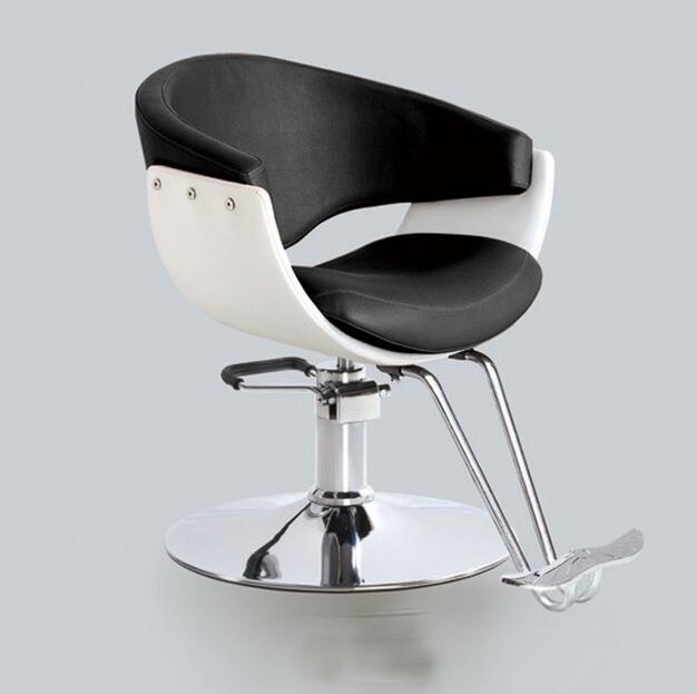 Se puede levantar para girar el salon peluquería salón comedor de ...