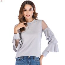 5c46f067d95e Online Get Cheap Polera Mujer Moda -Aliexpress.com | Alibaba Group