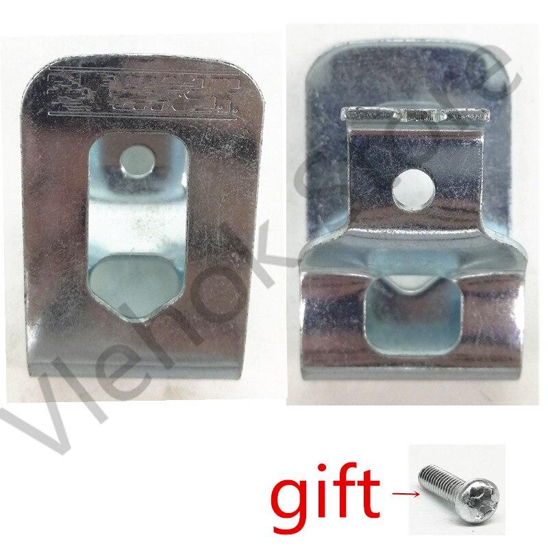 Belt Hook Screw N086039 For DeWALT DCF887 DCF886 DCF885L2 DCF885C2 DCF885 DCF880 DCF835C2 DCD740 DCD735L DCD730L DCD730 DCF895