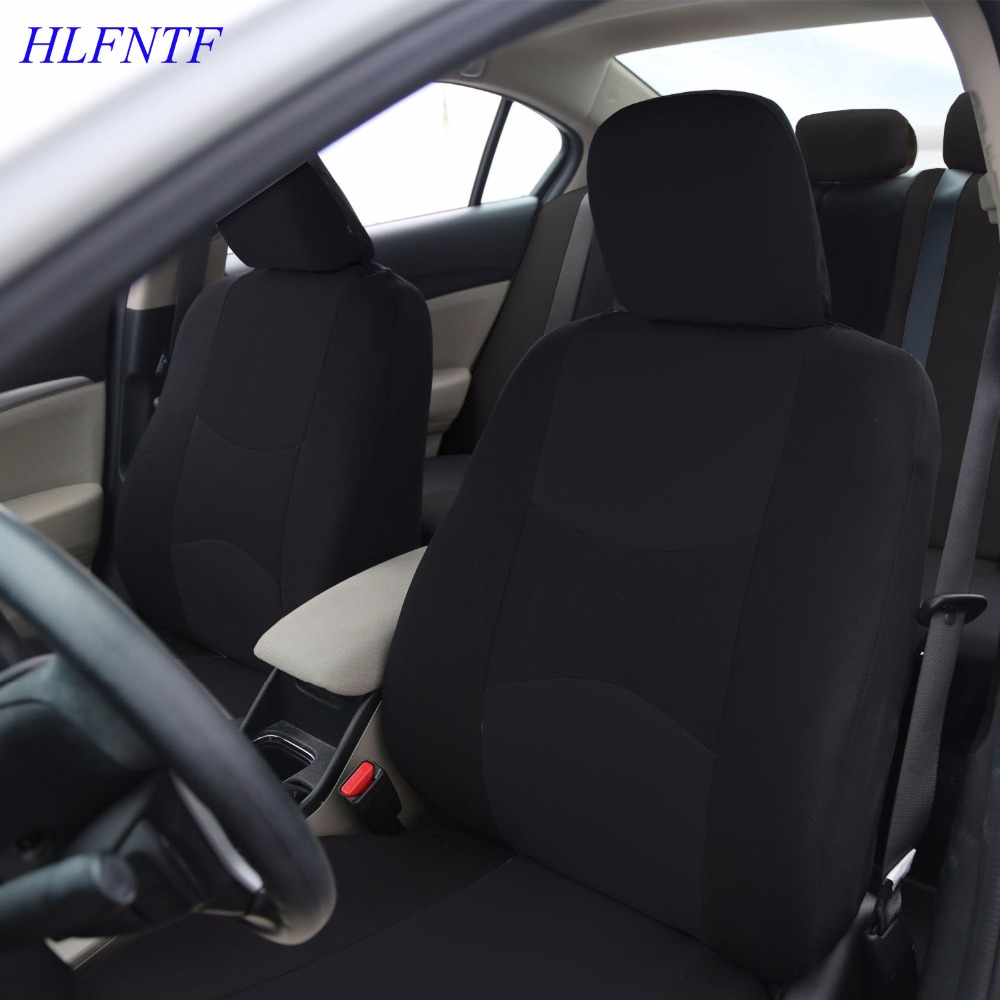 Universal Car seat covers for <font><b>Volvo</b></font> S40 S80L C70 S80 S60 XC60 XC90 <font><b>V60</b></font> cool viscose <font><b>accessoires</b></font> voiture style car-stylin image