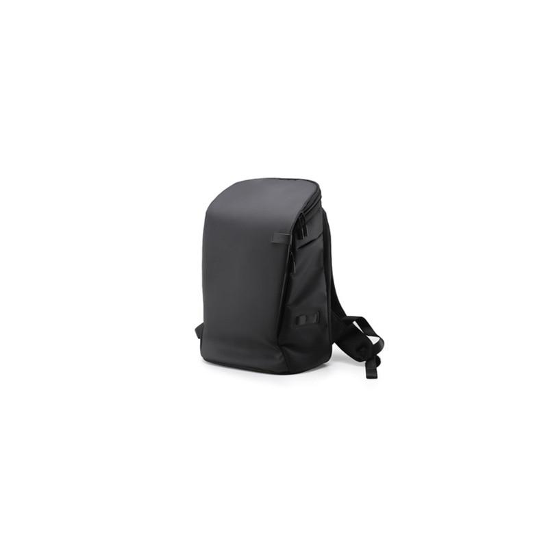 Multifunction Shoulder Back Pack Storage Bag Protection Portable Bag for DJI FPV Racing Goggles DJI Mavic Pro Crashproof