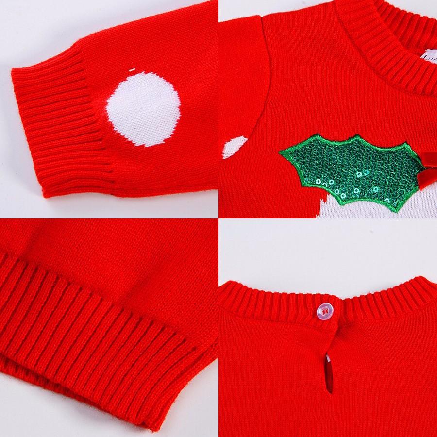 baby sweater-2-12