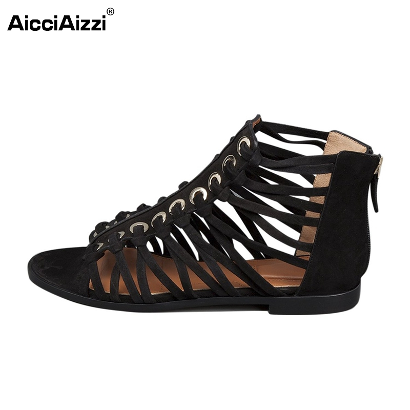 New Fashion Women Sandals 2016 Flock Elegant Peep Toe Square Heels Sandals Black Customizable Shoes Woman Plus Size 35-46 B047 new fashion women casual shoes women sandals 2016 thick high square heels sandals black flock pumps