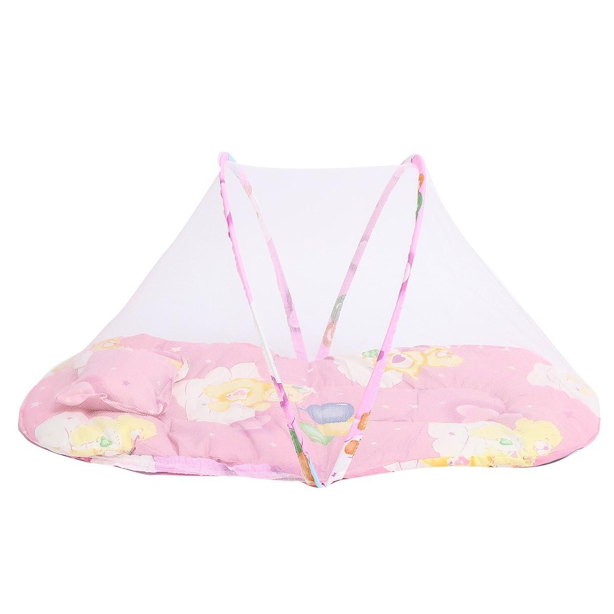 Baby bed camping - Baby Bed Camping