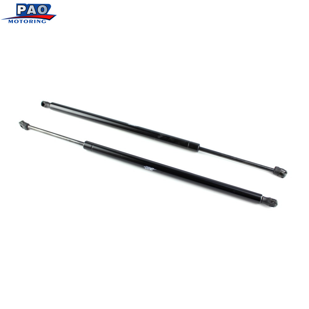 2pcs/set For Honda Pilot 2003 2008 Liftgate Lift Support