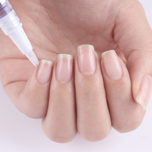 Nourishing Oil for Fingernails