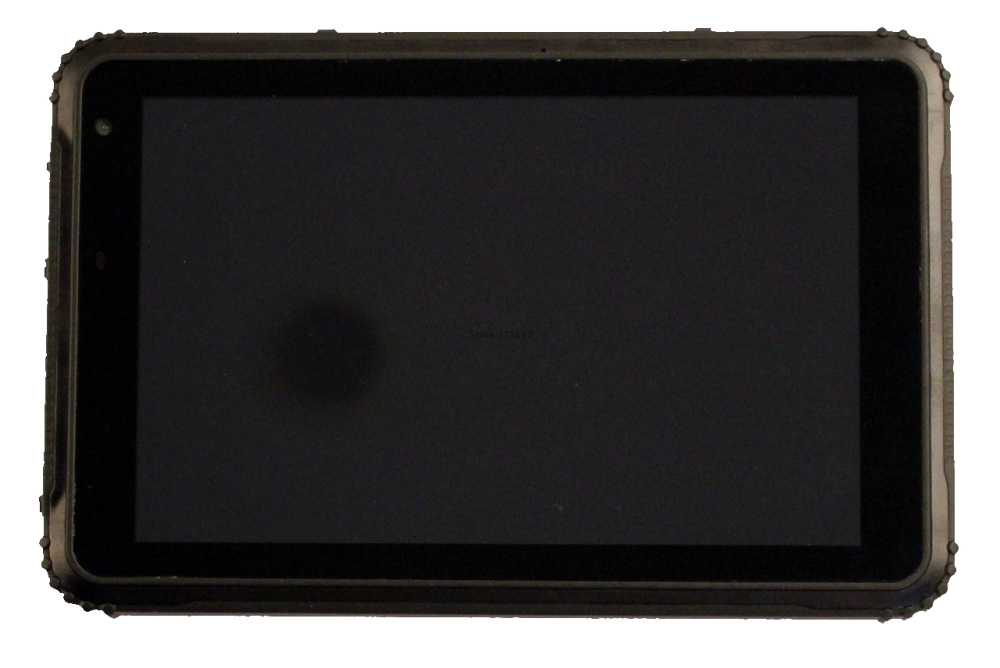 """Image 5 - 2017 Industrial Rugged Touch Tablet PC Windows 10 Slim Waterproof Phone Dustproof Shockproof 8"""" 2G RAM GPS 4G LTE Android 5.1-in Cellphones from Cellphones & Telecommunications"""