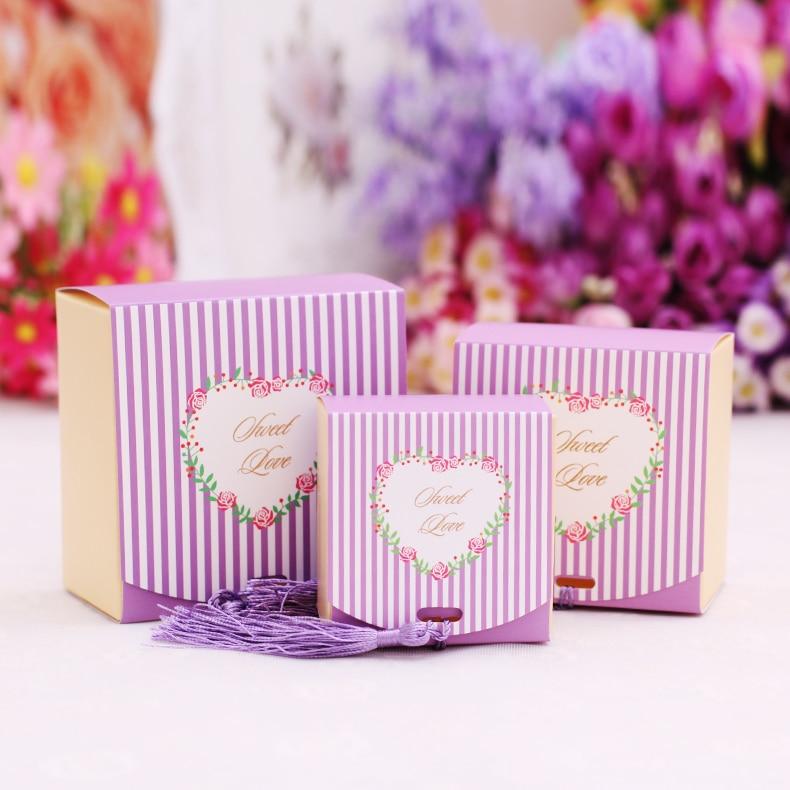 Wedding Gift Korea : Online Buy Wholesale korean wedding favors from China korean wedding ...