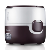 1.3L Mini Rice Cooker Steamer Cooking Appliances 220V Electric Food Steamers Egg Boilers