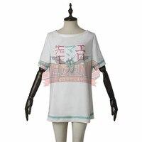 Cosplay Legend Eromanga Sensei Izumi Sagiri Cosplay Adult Costume Full Set All Size Custom Made