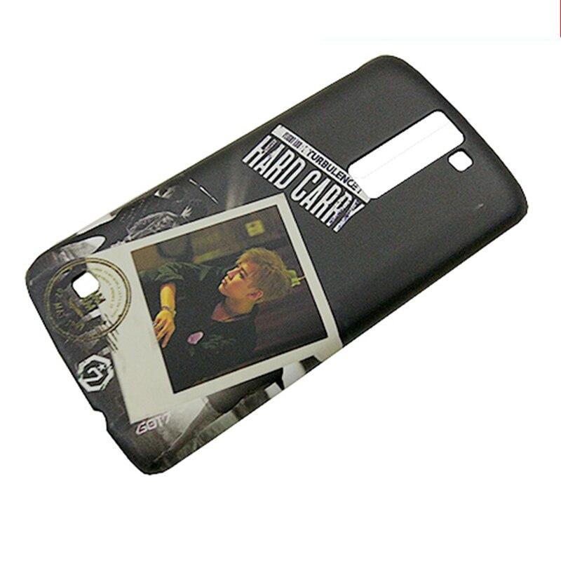 Անհատականացրեք 3D հեռախոսազանգերի - Բջջային հեռախոսի պարագաներ և պահեստամասեր - Լուսանկար 4