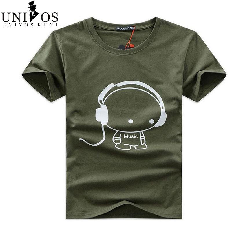 cheap mens summer clothes hatchet clothing