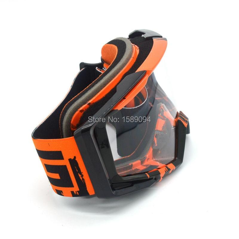 Motorcycle Motocross Helmet Goggles Gafas Moto Cross Dirtbike Motorcycle Helmets Goggles Glasses Skiing Skating Eyewear