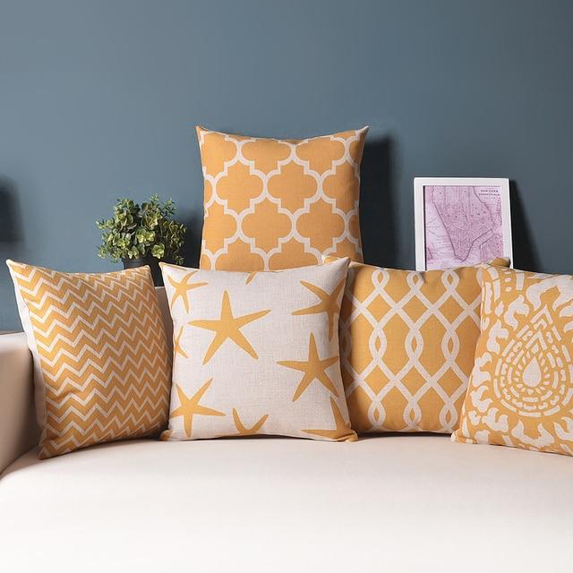 Best Filling For Sofa Cushions
