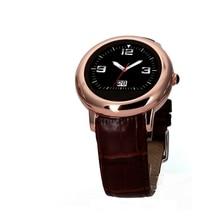 2016 neueste L2S Smart Uhren IP68 Wasserdicht MTK2502 Smartwatch-sim-karte Bluetooth 4,0 Sport Armbanduhr Für IOS Und Android handys