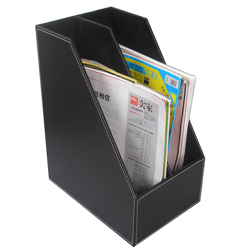 Popular File Box Organizer-Buy Cheap File Box Organizer lots from ...