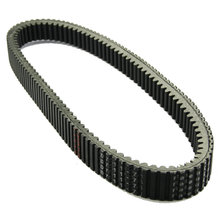 DRIVE BELT TRANSFER CLUTCH FOR POLARIS RANGER RZR XP 4 TURBO EPS DYNAMIX Edit. FOX SCOOTOR MOTORCYCLE STRAP