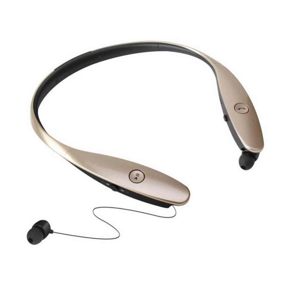 Bluetooth headphones wireless for cellphone - jlab bluetooth headphones wireless