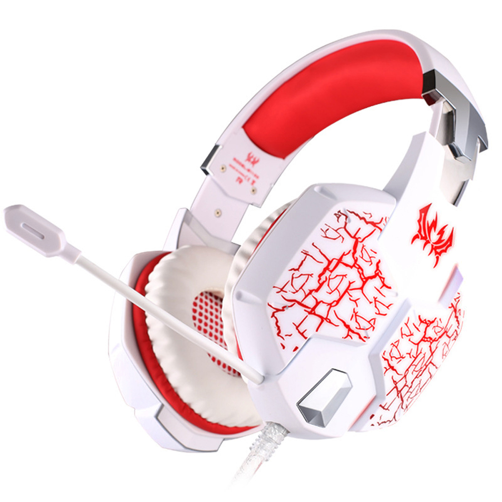 YCDC Sale Casque Bluetooth Wireless Headphone Music Audio Earphone Stereo Foldable Handsfree Headset With Microphone Phone PC