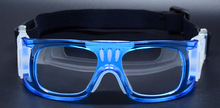 basketball glasses football sports eyewear glasses myopia glasses frame rack