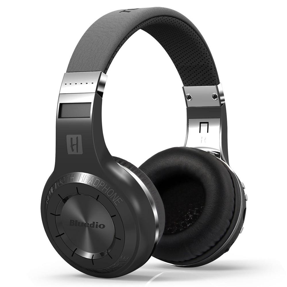 Aux Blutooth Cuffie Casque Audio Auricolare Bluetooth Cuffia Senza Fili Grande Testa Auricolare Del Telefono per il iphone Samsung Sluchatka