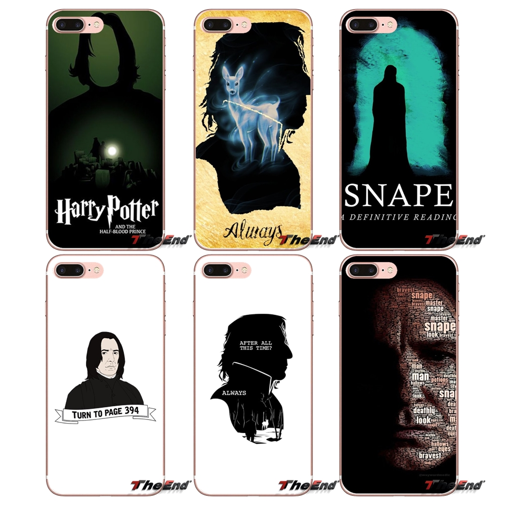 Phone Bags & Cases Cellphones & Telecommunications Learned Harry Potter Soft Tpu Mobile Phone Case Cover For Huawei P Smart Honor 4c 5c 6a 6x 7x 8x 9 Lite V8 V9 Play V10 Shell