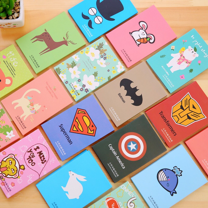 Card Holder & Note Holder Efficient Cute Laser Clutch Credit Cards Holder 20 Bits Card Case Business Id Plastic Card Organizer Korea Papeleria Portable Women Wallet With The Best Service