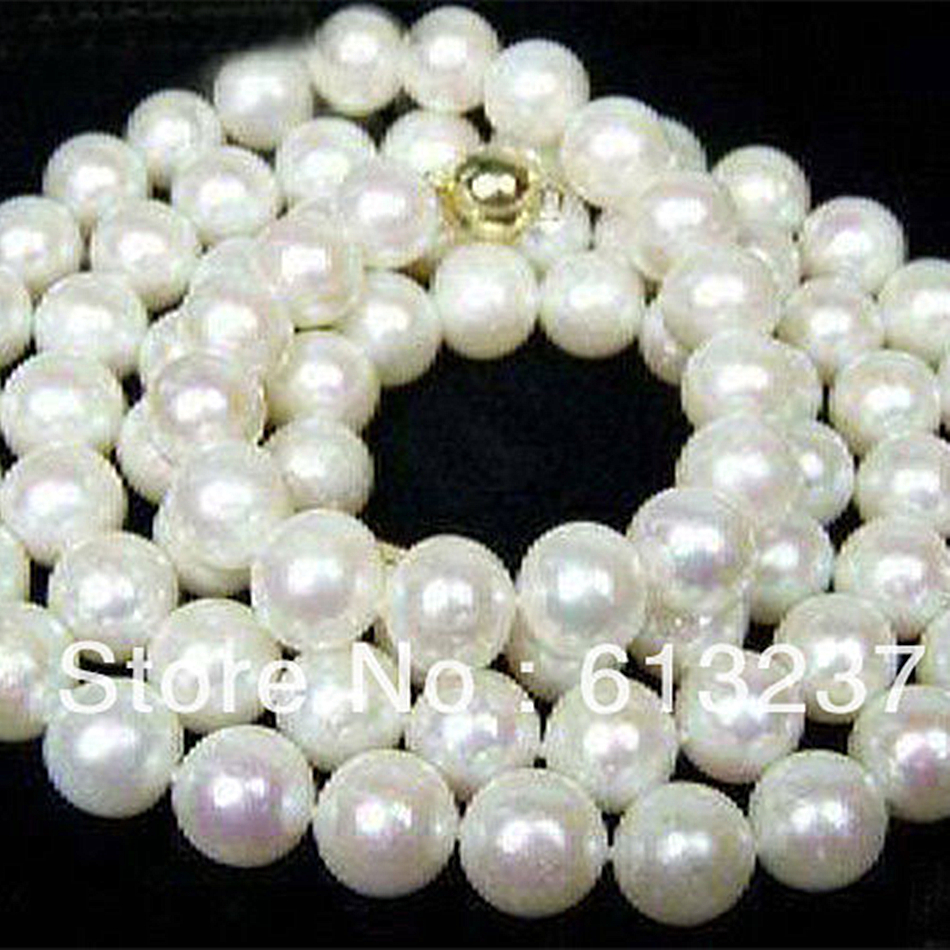 Strass perles boule spacer Foré Craft Silver Setting Taille Choix
