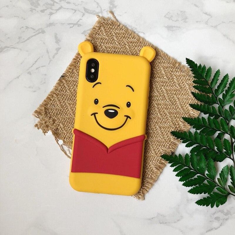 Super Cute Winnie Pooh