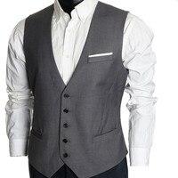 أحدث نمط تصميم الرجال سترة نوعية جيدة رجالية زفاف البدلات الرسمية وسيم العريس أفضل رجل الدعاوى سترة سترة بسيطة