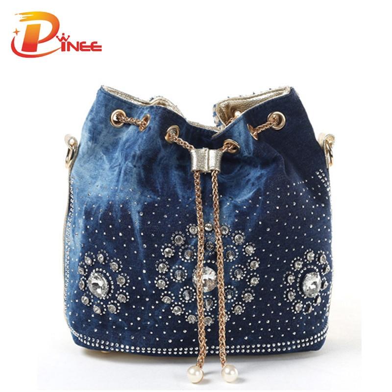 Online Get Cheap Rhinestone Bling Jeans -Aliexpress.com | Alibaba ...