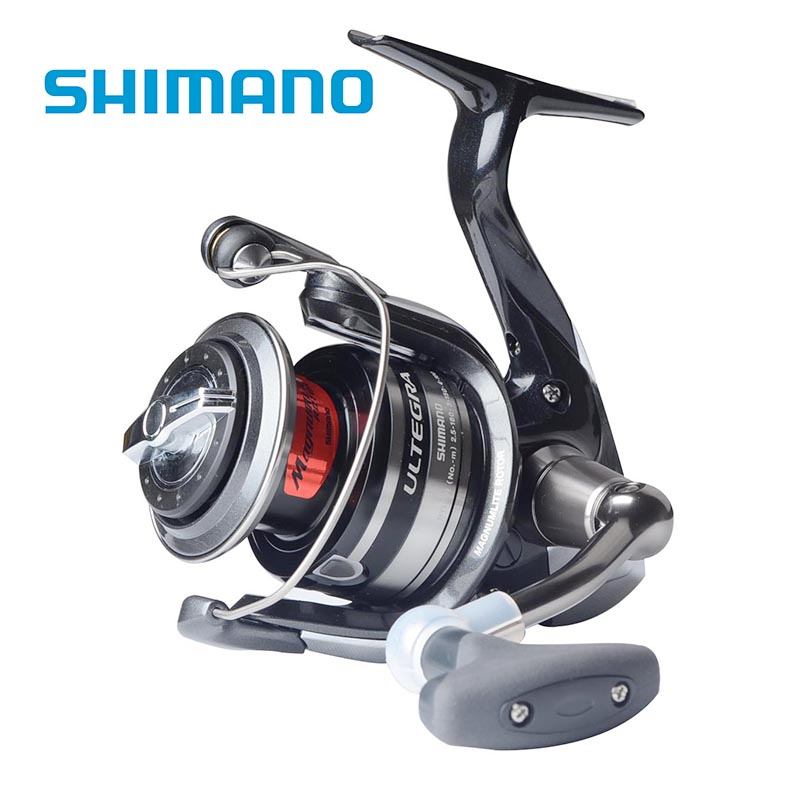 online buy wholesale shimano saltwater reels from china shimano, Fishing Reels