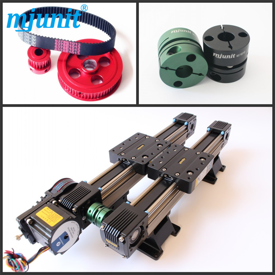 все цены на 3-axis mini cnc machine/mini spindle motor for cnc/mini cnc router linear rail онлайн