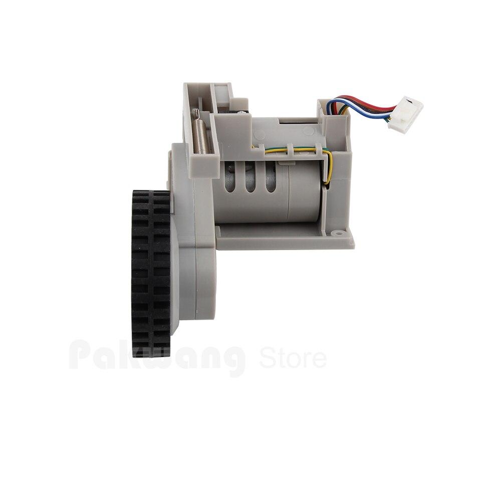 Robot Vacuum Cleaner XR510 Spare Parts Left Wheel 1 PC