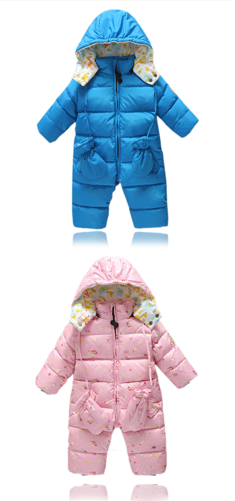 90be23dbc Detail Feedback Questions about Winter Can Open File Baby Lin Tai ...