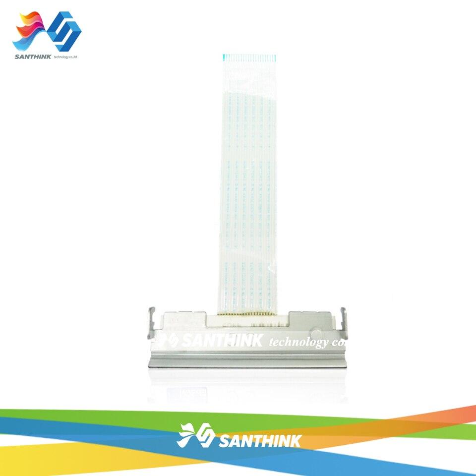 Barcode Printer Print Head For Epson TM88IV TMT88IV TM884 TM-88IV TM-T88IV TM-884 TM 884 T884 Thermal Head Printhead On Sale