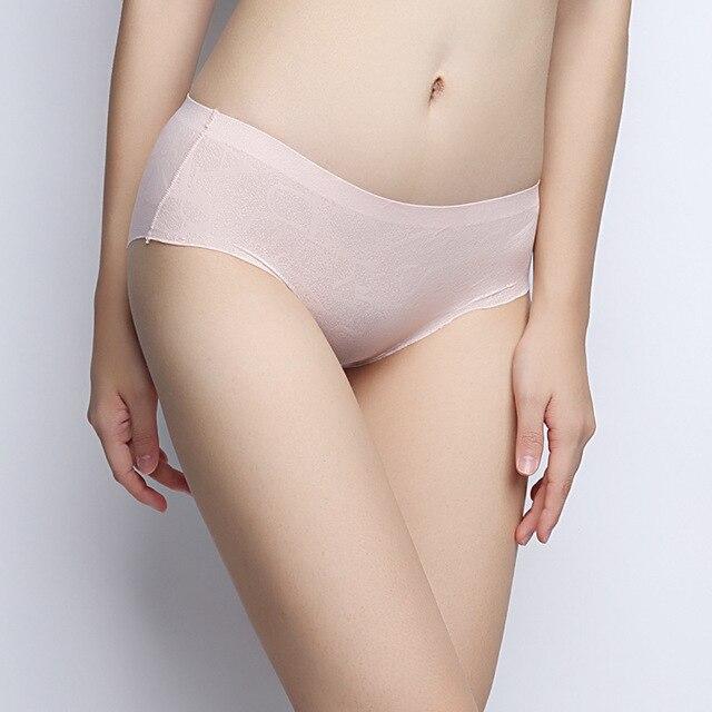 photos Sexy crotch