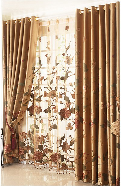 Beau Home Curtains Designs Simple Home Design Curtains For Living Room Product  Of The Blind Curtain Review