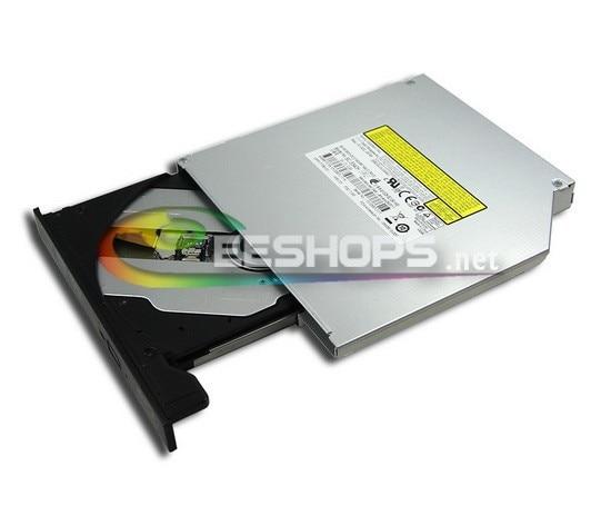 for Sony Vaio VPC VPCSA VPCEA VPCF1 VPCEB Laptop 6X Blu-ray Player BD-ROM Combo Dual Layer 8X DVD RW DL Writer SATA Drive Case vaio vpc eh2m1r w купить