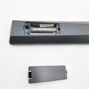 Image 5 - الأصلي التحكم عن بعد SHWRMC0129 SHWRMC0121 لشارب LC50CFG6001KF LC 50CFG6001KF LC50CFG6002KF quos تلفاز LED ذكي