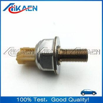 Датчик давления Common Rail переключатель для NISSAN 45PP2-1 166381LA0A 16638-1LA0A