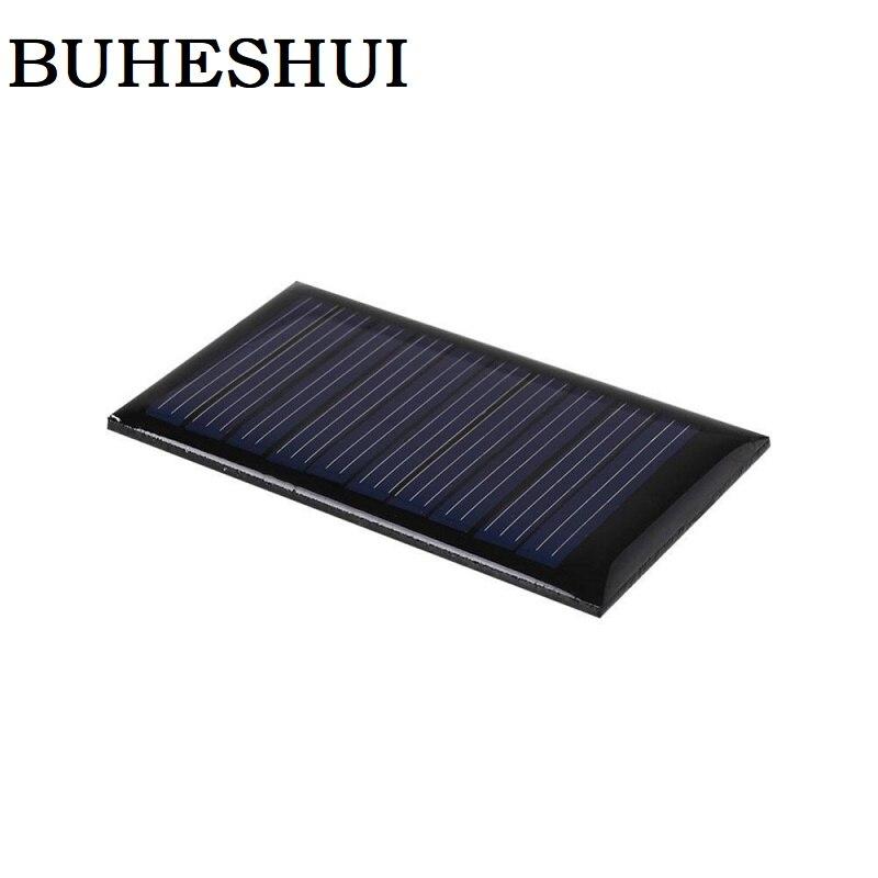 Solar Lighting Kit Diagram Solar Panels In Series Solar Panels In