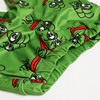 3D The Frog Joggers Pants Men/Women Funny Cartoon Sweatpants 2020 New Trousers Jogger Pants Elastic Waist Pants Dropship 10