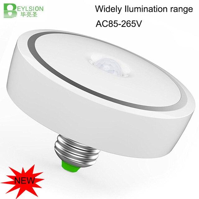 https://ae01.alicdn.com/kf/HTB1BLWLQFXXXXcFXFXXq6xXFXXX7/1X-LED-PIR-Bewegingssensor-Plafondlamp-E27-85-265-V-Led-Lamp-12-W-15-W-Auto.jpg_640x640.jpg